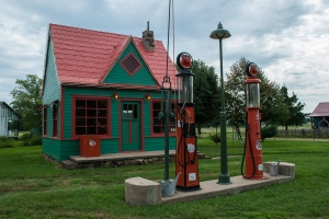 Route66-07-2015-0102
