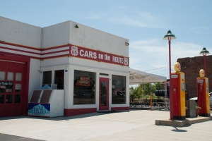 Route66-07-2015-0157