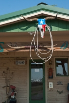 Route66-07-2015-0183