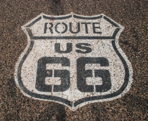 Route66-07-2015-0204