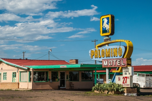 Route66-07-2015-0214