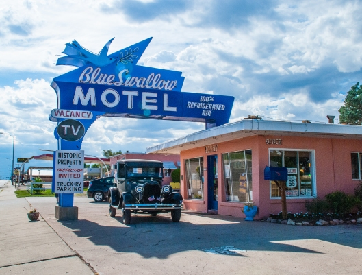 Route66-07-2015-0217