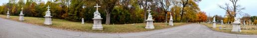 alexander cemetery-4615