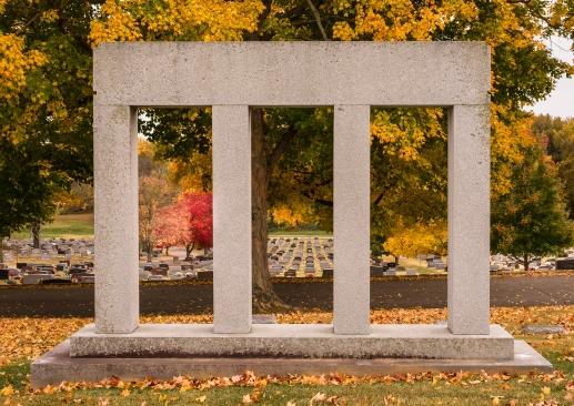 alexander cemetery-4629